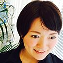 http://beautysalongrace.com/blog/wp-content/uploads/2014/06/murata.jpg