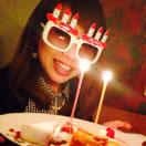 http://beautysalongrace.com/blog/wp-content/uploads/2014/08/a_miyamoto.jpg