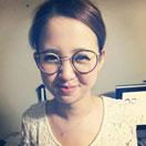http://beautysalongrace.com/blog/wp-content/uploads/2014/08/a_omi.jpg