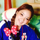 http://beautysalongrace.com/blog/wp-content/uploads/2014/08/a_saruta1.jpg