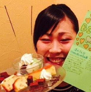http://beautysalongrace.com/blog/wp-content/uploads/2015/09/m.shimizu-3.jpg