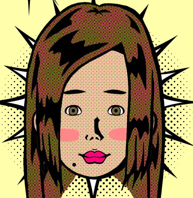 http://beautysalongrace.com/blog/wp-content/uploads/2015/12/a_fujii.png