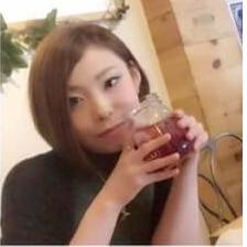 http://beautysalongrace.com/blog/wp-content/uploads/2016/09/M.noda-4.png