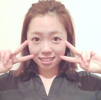http://beautysalongrace.com/blog/wp-content/uploads/2017/05/M.-Yoshii2.png