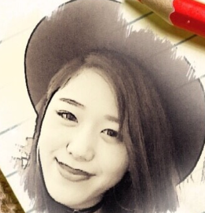 http://beautysalongrace.com/blog/wp-content/uploads/2017/11/R.-Nagai4.png