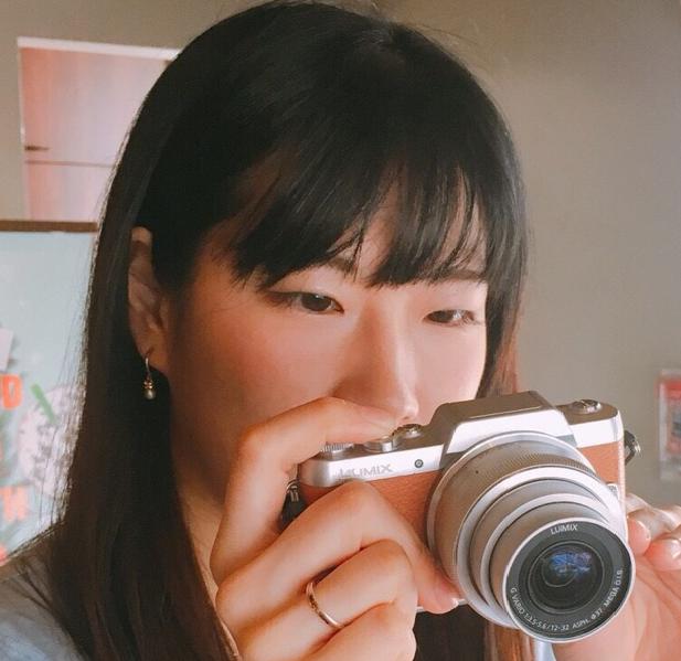 http://beautysalongrace.com/blog/wp-content/uploads/2017/12/Y.-Yasueda-2.png