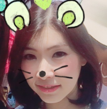 http://beautysalongrace.com/blog/wp-content/uploads/2018/03/A.-itou2.png