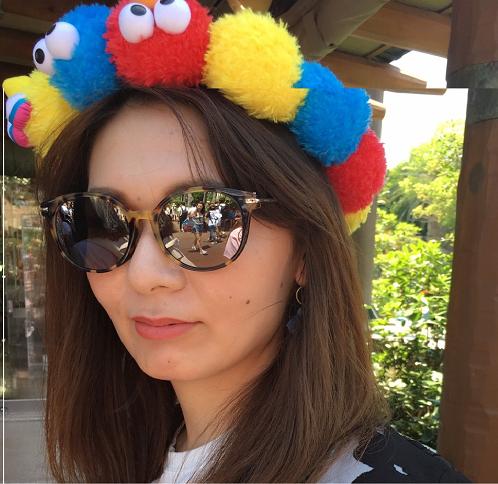 http://beautysalongrace.com/blog/wp-content/uploads/2018/04/Takano-3.png
