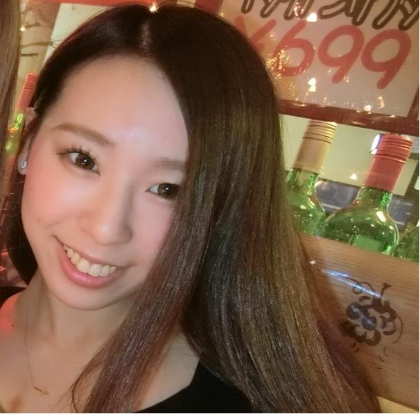 http://beautysalongrace.com/blog/wp-content/uploads/2018/06/S.-Munemura2.png
