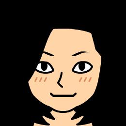 https://beautysalongrace.com/blog/wp-content/uploads/2014/06/大橋1.png