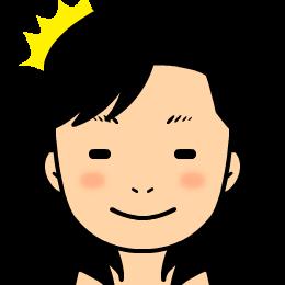 https://beautysalongrace.com/blog/wp-content/uploads/2014/06/岡本1.png