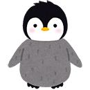 https://beautysalongrace.com/blog/wp-content/uploads/2014/06/animal_penguin_baby.jpg