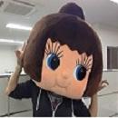 https://beautysalongrace.com/blog/wp-content/uploads/2014/06/tokunaga4.png