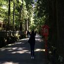 https://beautysalongrace.com/blog/wp-content/uploads/2014/08/Maehara_3.png