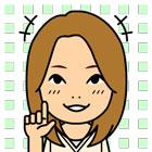 https://beautysalongrace.com/blog/wp-content/uploads/2014/08/a_matsubara.jpg