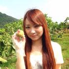 https://beautysalongrace.com/blog/wp-content/uploads/2014/08/a_nagao.jpg