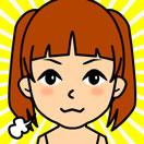https://beautysalongrace.com/blog/wp-content/uploads/2014/08/a_nakamura.jpg