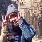 https://beautysalongrace.com/blog/wp-content/uploads/2014/08/a_takemoto1.jpg
