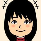 https://beautysalongrace.com/blog/wp-content/uploads/2014/08/c_kudo.jpg