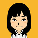 https://beautysalongrace.com/blog/wp-content/uploads/2014/08/c_morimoto.jpg