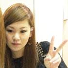 https://beautysalongrace.com/blog/wp-content/uploads/2014/08/m_honma.jpg
