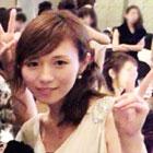 https://beautysalongrace.com/blog/wp-content/uploads/2014/08/n_mukai.jpg