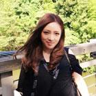 https://beautysalongrace.com/blog/wp-content/uploads/2014/08/s_watanabe.jpg