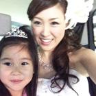 https://beautysalongrace.com/blog/wp-content/uploads/2014/09/m.sakamotojpg1.jpg