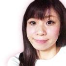 https://beautysalongrace.com/blog/wp-content/uploads/2014/09/m_yoshikawa021.jpg