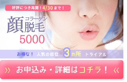 campaign_collagen5000_ブログ用