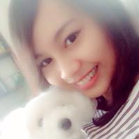 https://beautysalongrace.com/blog/wp-content/uploads/2015/06/c_kato.jpg