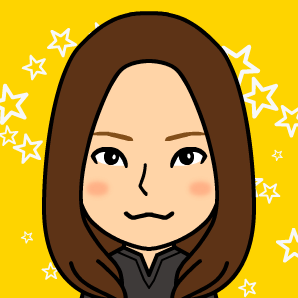 https://beautysalongrace.com/blog/wp-content/uploads/2015/06/r_terada.png