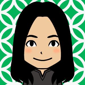 https://beautysalongrace.com/blog/wp-content/uploads/2015/06/s_sugawara.png