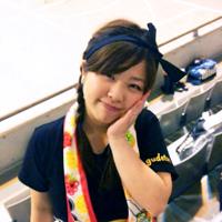 https://beautysalongrace.com/blog/wp-content/uploads/2015/07/a_tsujimoto.png