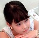 https://beautysalongrace.com/blog/wp-content/uploads/2015/08/C-.Koga3_.png