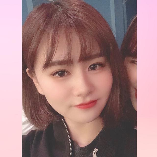 https://beautysalongrace.com/blog/wp-content/uploads/2019/07/A.-Hirase5.png