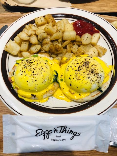 eggsn-things-2