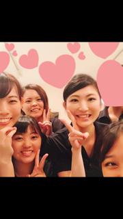 https://beautysalongrace.com/blog/wp-content/uploads/2020/01/image01.png